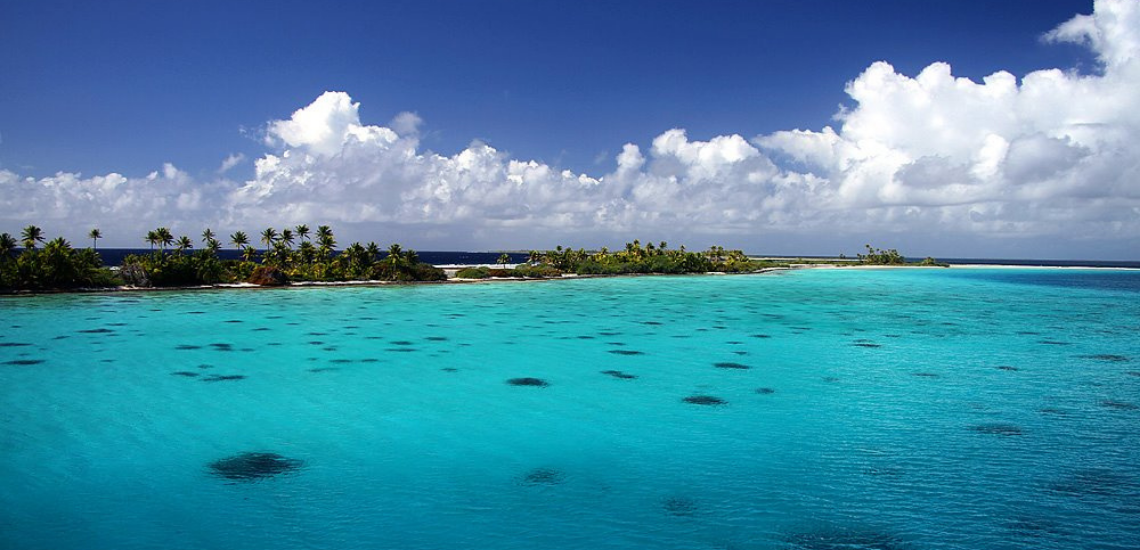 https://tahititourisme.cl/wp-content/uploads/2017/08/Tahiti-My-Concierge.png