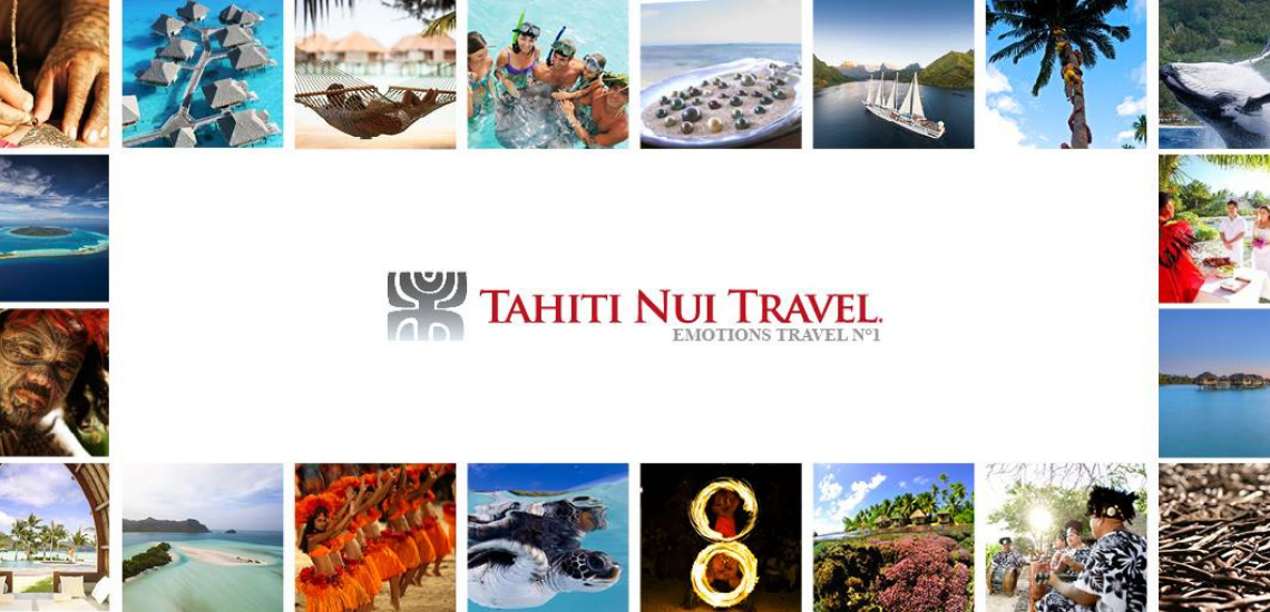 https://tahititourisme.cl/wp-content/uploads/2017/08/Tahiti-Nui-Travel-1.png