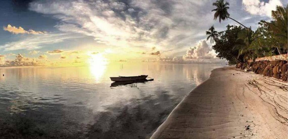 https://tahititourisme.cl/wp-content/uploads/2017/08/Tahiti-Ocean.png