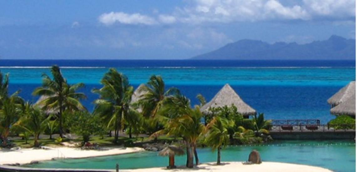 https://tahititourisme.cl/wp-content/uploads/2017/08/Tahiti-Pack.png