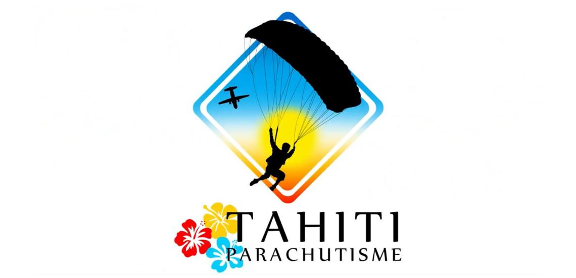 https://tahititourisme.cl/wp-content/uploads/2017/08/Tahiti-Parachutisme.png