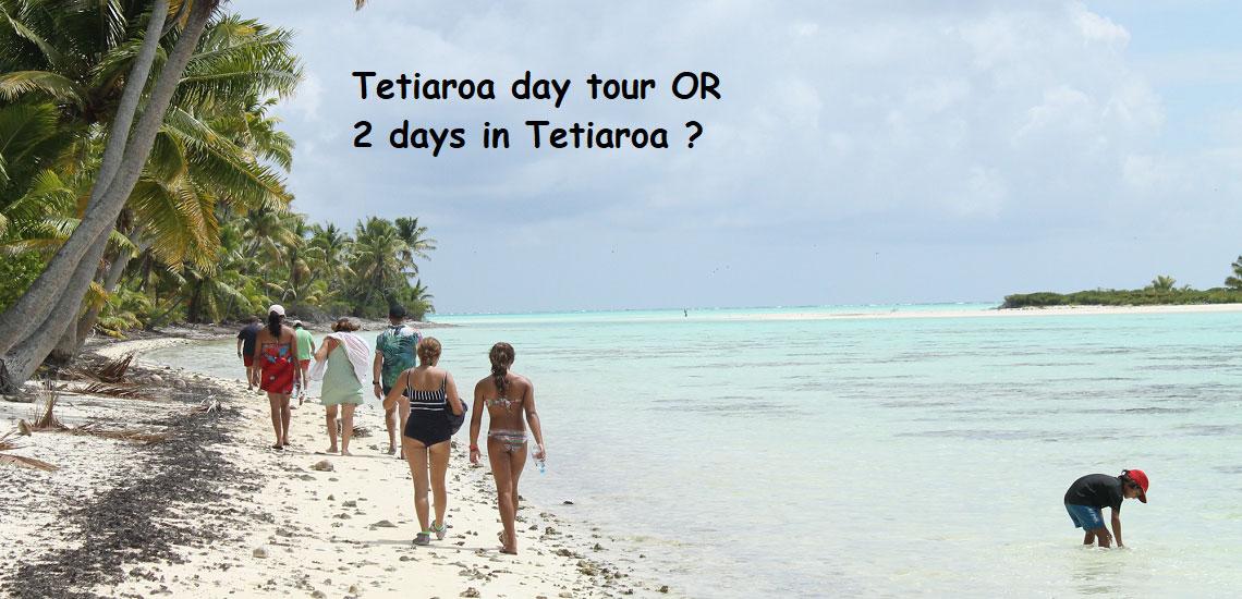 https://tahititourisme.cl/wp-content/uploads/2017/08/Tahiti-Voile-et-Lagon-photo-couv-3.jpg