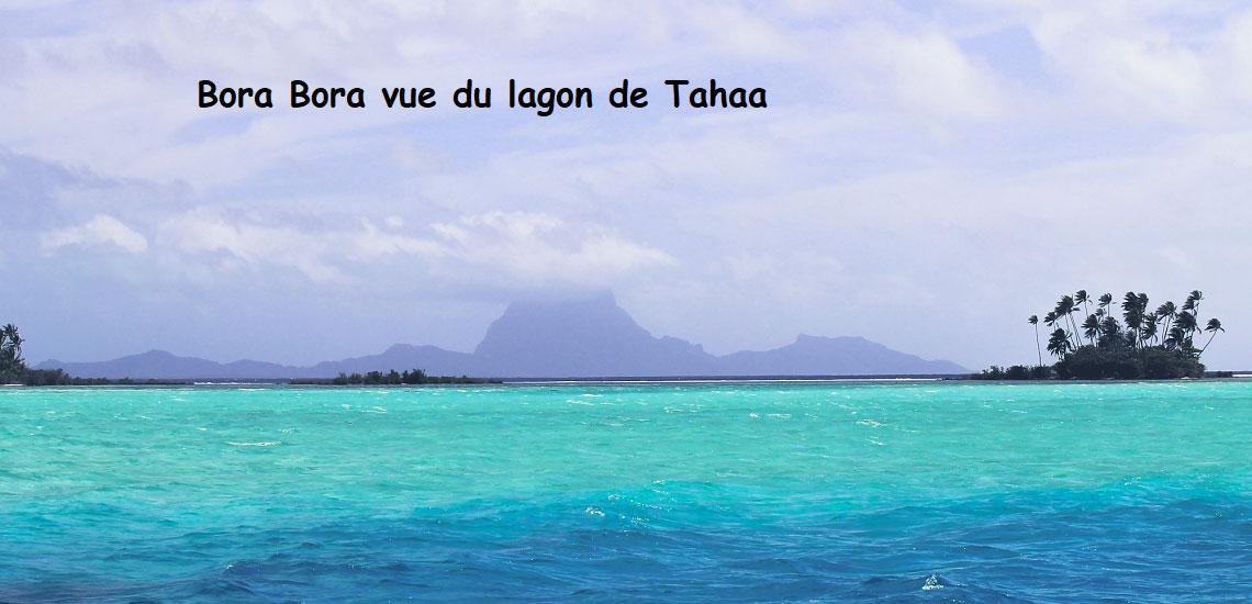 https://tahititourisme.cl/wp-content/uploads/2017/08/Tahiti-Voile-et-Lagon-photo-de-couv-1.jpg