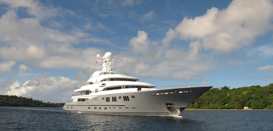 https://tahititourisme.cl/wp-content/uploads/2017/08/Tahiti-Yacht-Service.png