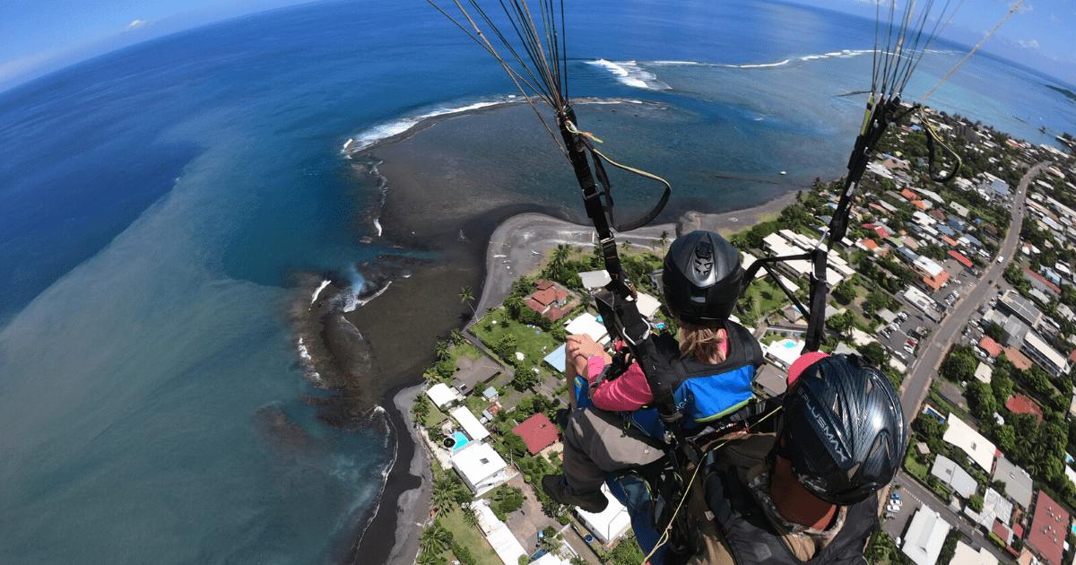 https://tahititourisme.cl/wp-content/uploads/2017/08/TahitiParapenteSafari_1140x550-min.png