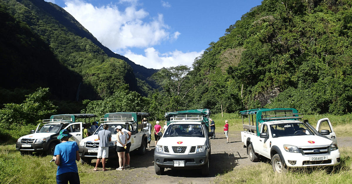 https://tahititourisme.cl/wp-content/uploads/2017/08/TahitiSafariExpeditions2_1140x550-min.png
