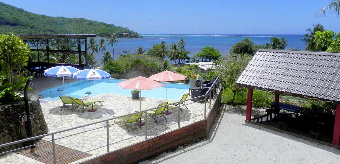 https://tahititourisme.cl/wp-content/uploads/2017/08/Tahiti_Tourisme_FareArana01-1.jpg