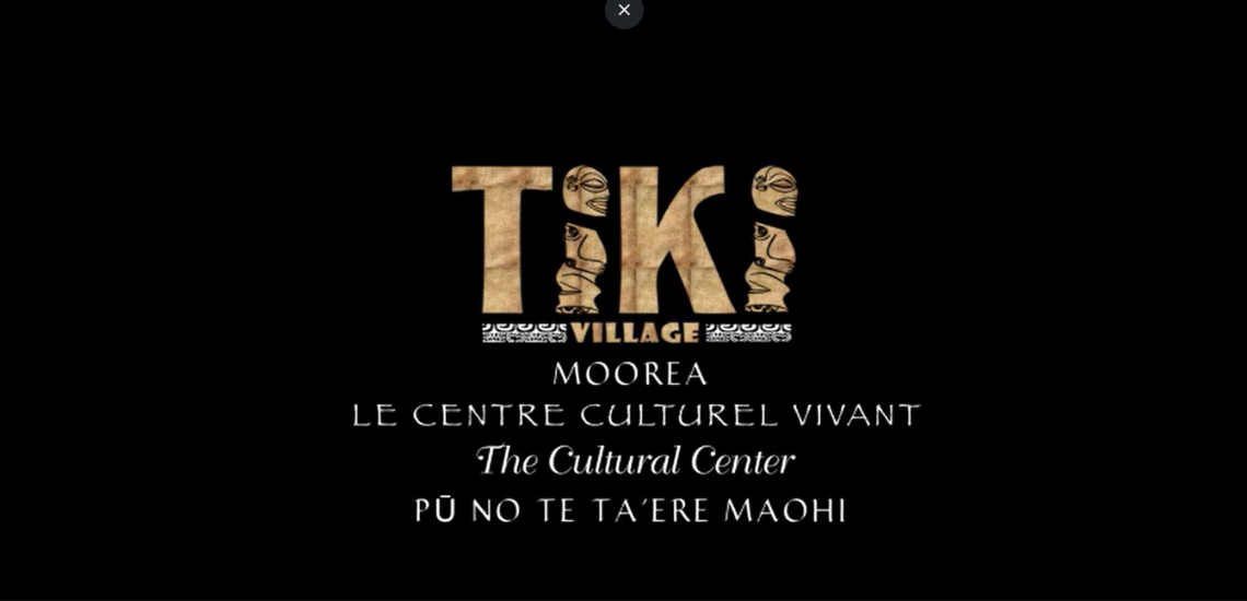https://tahititourisme.cl/wp-content/uploads/2017/08/Tiki-Village-Fenua-Theatre.png