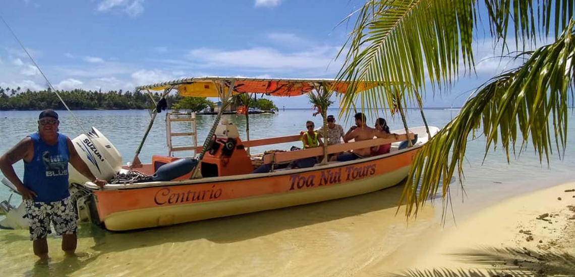 https://tahititourisme.cl/wp-content/uploads/2017/08/Toa-Nui-Tours.png