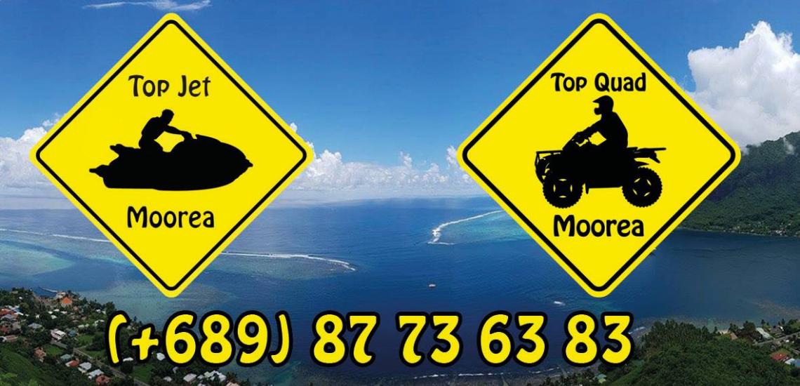 https://tahititourisme.cl/wp-content/uploads/2017/08/Top-Jet-Moorea.png