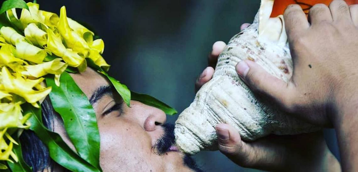 https://tahititourisme.cl/wp-content/uploads/2017/08/Unique-Tahiti.png