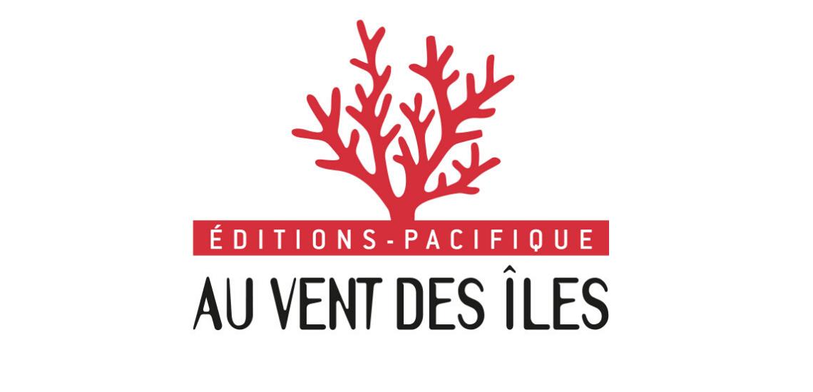 https://tahititourisme.cl/wp-content/uploads/2017/08/auventdesîles_1140x550.png