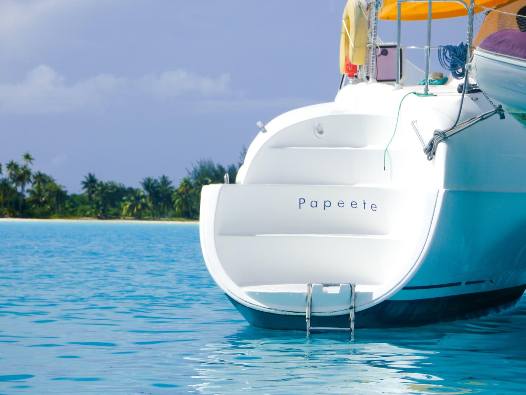 https://tahititourisme.cl/wp-content/uploads/2017/08/bateau-tlc-modif-12.jpg