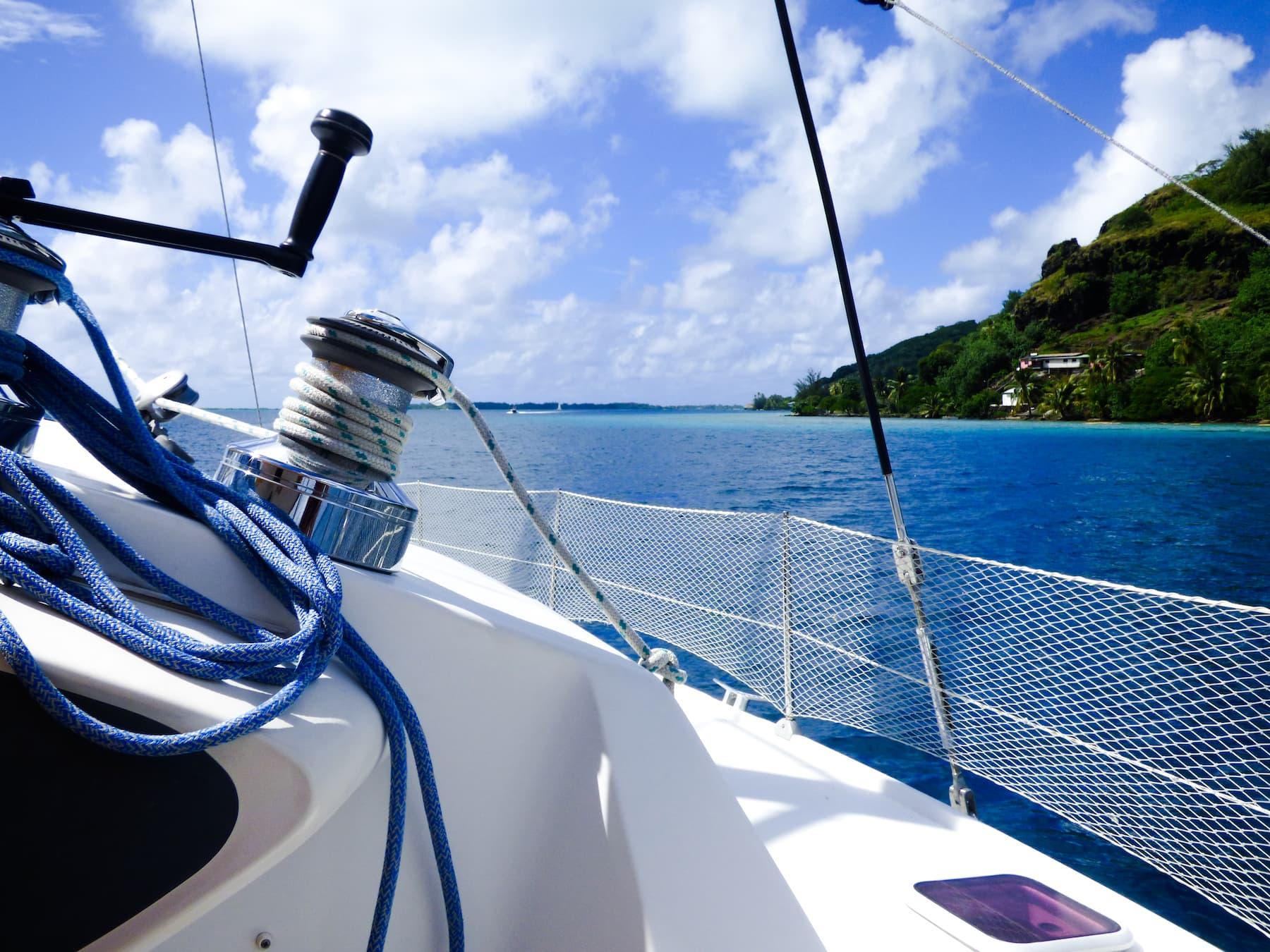 https://tahititourisme.cl/wp-content/uploads/2017/08/bateau-tlc-modif-13.jpg