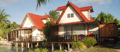https://tahititourisme.cl/wp-content/uploads/2017/08/bungalow-lagon.jpg