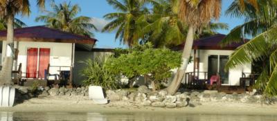 https://tahititourisme.cl/wp-content/uploads/2017/08/bungalow-plage-double.jpg
