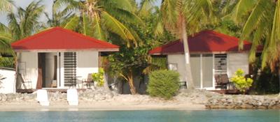 https://tahititourisme.cl/wp-content/uploads/2017/08/bungalow-plage-premium.jpg