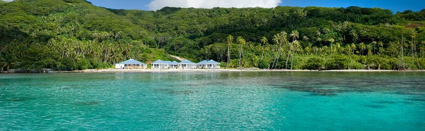 https://tahititourisme.cl/wp-content/uploads/2017/08/hotel-vue-mer.jpg