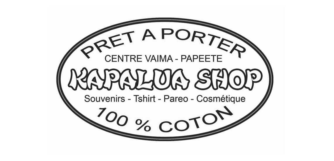 https://tahititourisme.cl/wp-content/uploads/2017/08/kapaluashop_1140x550.png