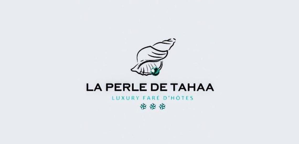 https://tahititourisme.cl/wp-content/uploads/2017/08/laperledetahaaphotodecouverture1140x550.png