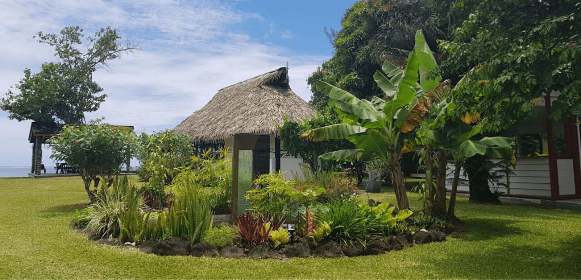 https://tahititourisme.cl/wp-content/uploads/2017/08/linarevamooreabeachresort_1140x5502-min.png