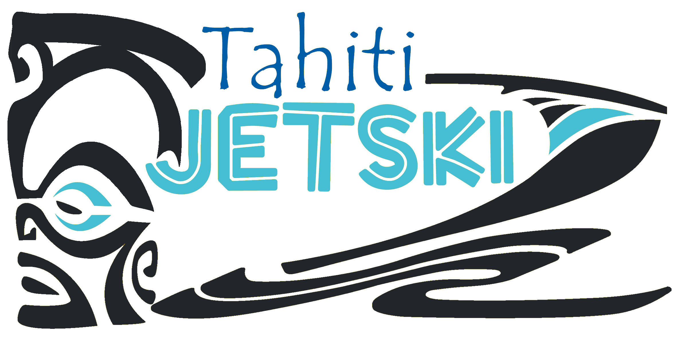 https://tahititourisme.cl/wp-content/uploads/2017/08/logo-transfert.jpg