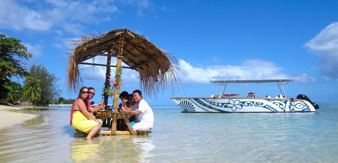 https://tahititourisme.cl/wp-content/uploads/2017/08/mooreamititours_1140x550.png