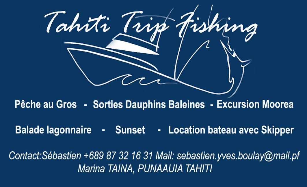 https://tahititourisme.cl/wp-content/uploads/2017/08/mooreatahtititripfishingphotodecouverture.jpg