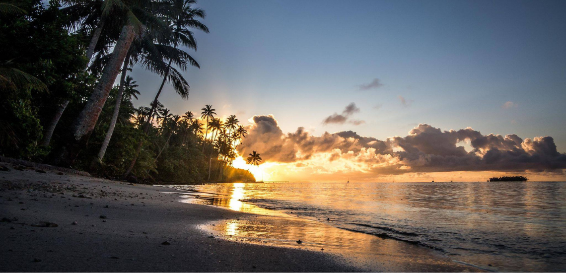 https://tahititourisme.cl/wp-content/uploads/2017/08/motupearlvillagephotodecouverture1140x550.png