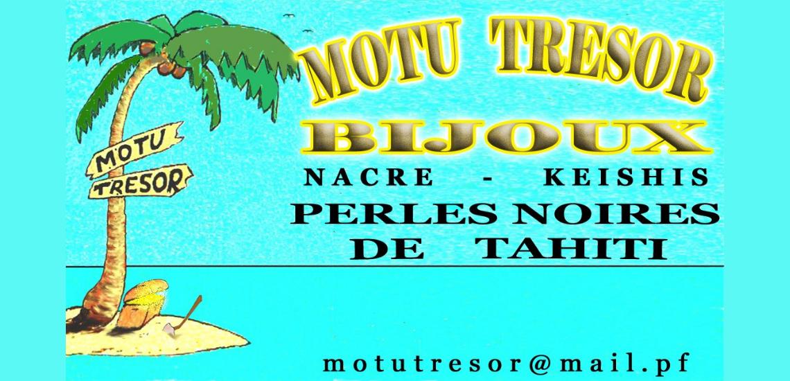 https://tahititourisme.cl/wp-content/uploads/2017/08/motutresorphotodecouverture1140x550.png