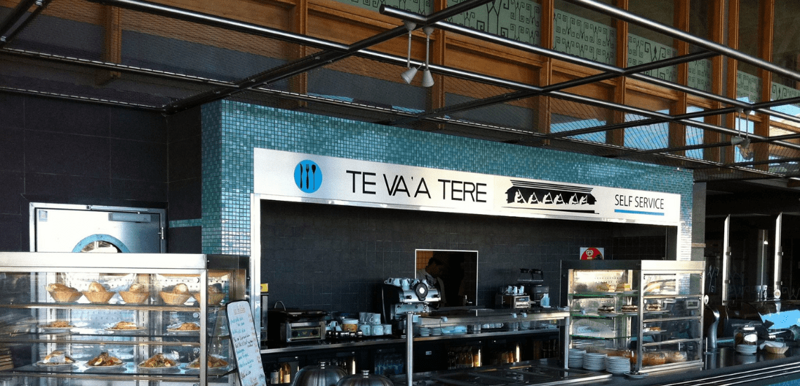 https://tahititourisme.cl/wp-content/uploads/2017/08/tevaaterephotodecouverture1140x550.png