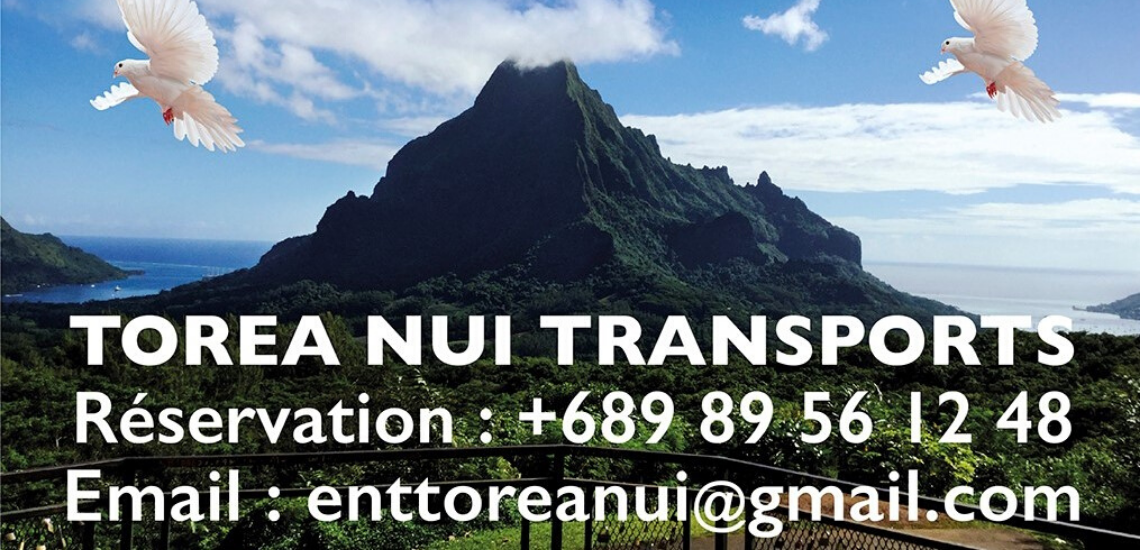 https://tahititourisme.cl/wp-content/uploads/2017/08/torea-nui-transports_1140x550.png