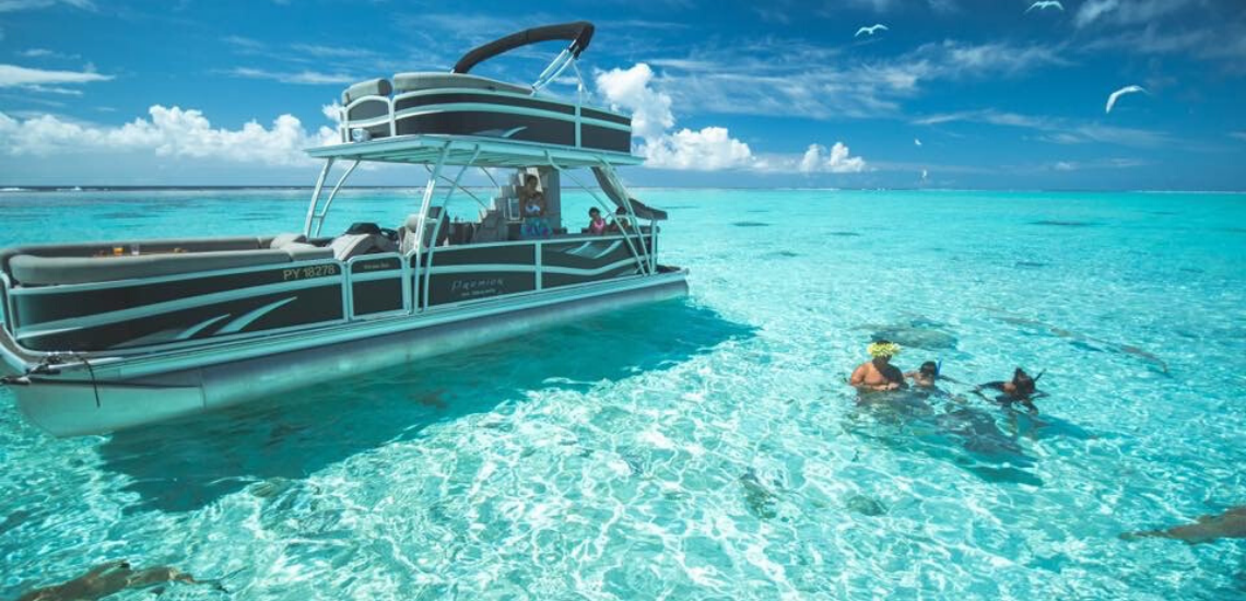 https://tahititourisme.cl/wp-content/uploads/2017/10/Toa-Boat_1140x550.png