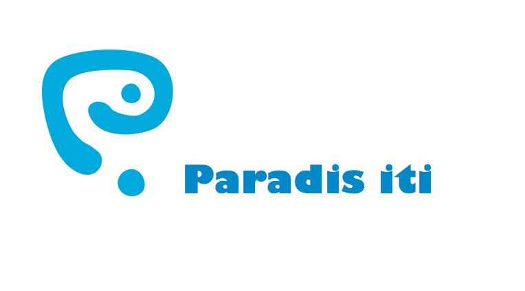 PARADIS ITI