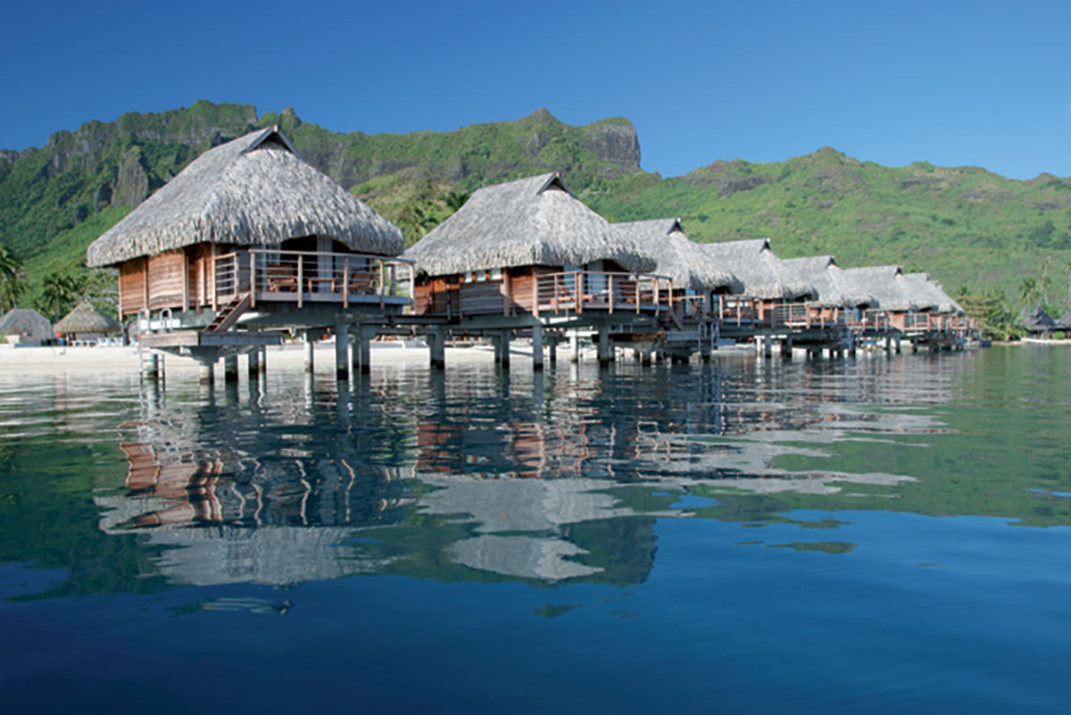 https://tahititourisme.cl/wp-content/uploads/2017/11/Manava-beach-resort-spa-moorea.jpg