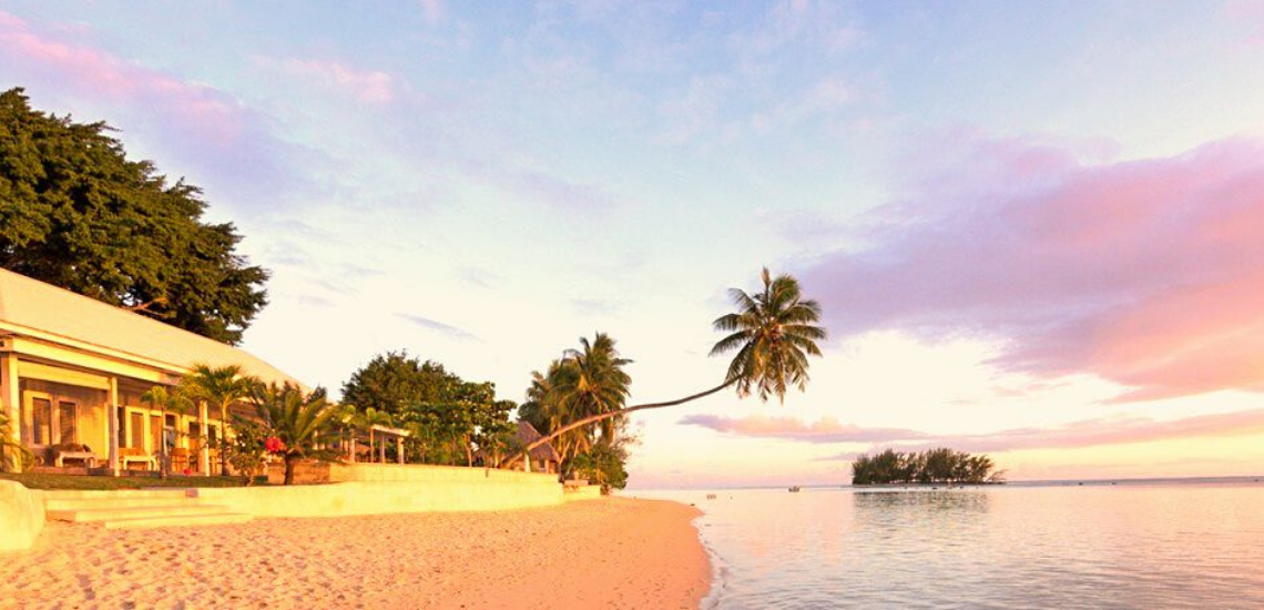 https://tahititourisme.cl/wp-content/uploads/2017/11/mooreabeachlodge_1140x5502.png