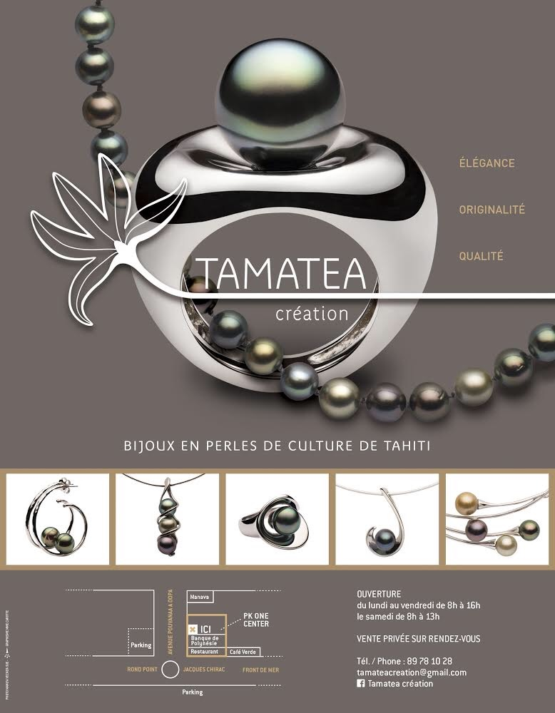 https://tahititourisme.cl/wp-content/uploads/2018/02/SHOPPING-Tamatea-Création-1.jpg