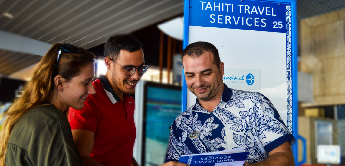 https://tahititourisme.cl/wp-content/uploads/2018/02/Tahiti-Travel-Services_1140x550.png
