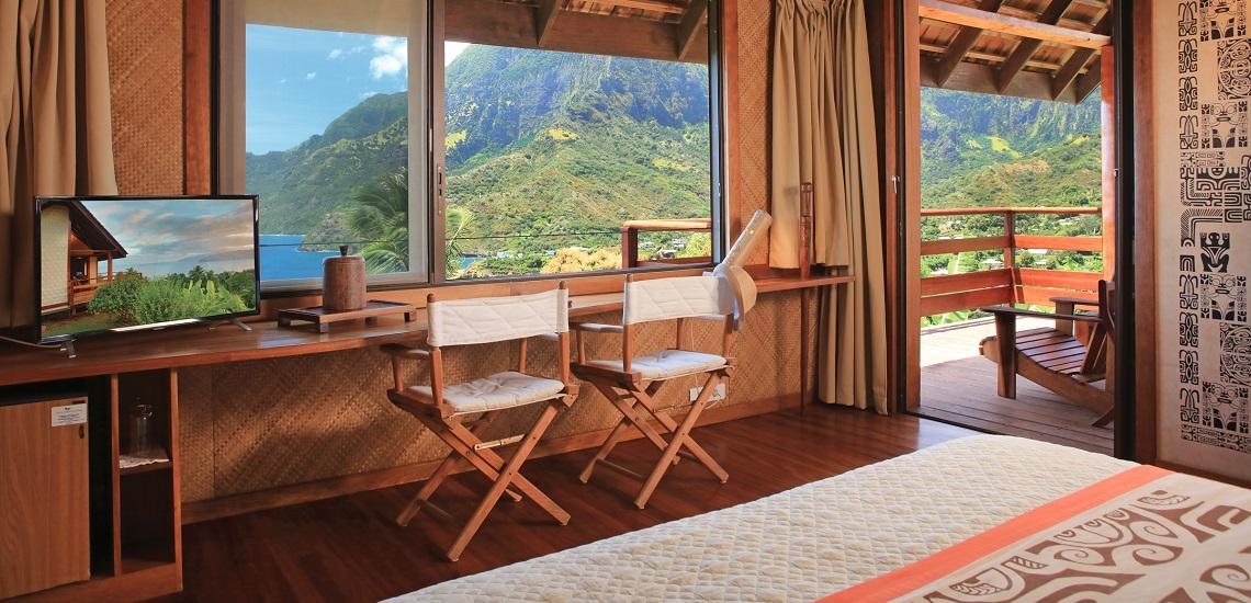 https://tahititourisme.cl/wp-content/uploads/2018/03/HEBERGEMENT-Hiva-Oa-Hanakee-Pearl-Lodge-2.jpg