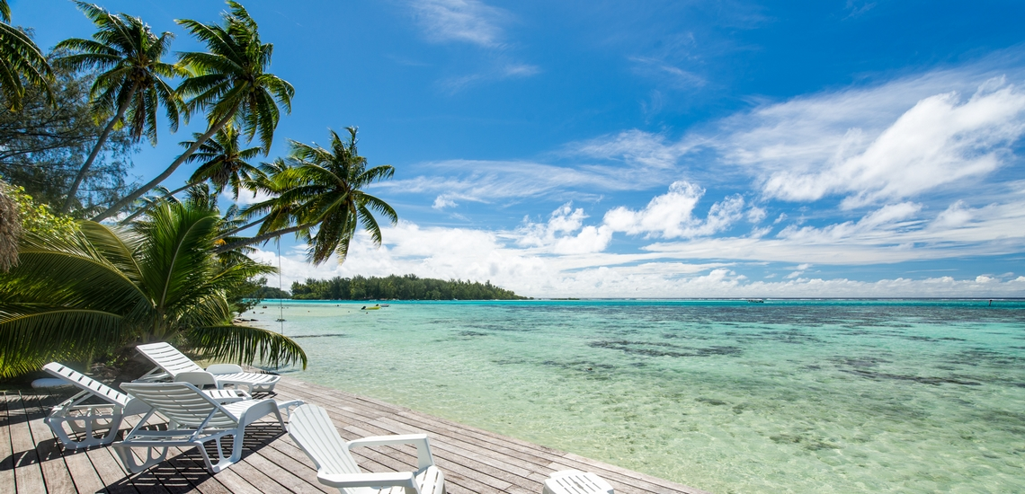 https://tahititourisme.cl/wp-content/uploads/2018/03/LOCATION-DE-VACANCES-Tahiti-Dream-Rentals-2.jpg