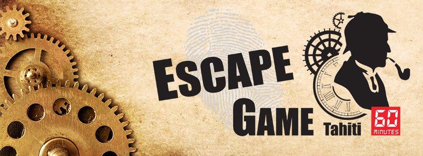https://tahititourisme.cl/wp-content/uploads/2018/03/escapegametahitiphotodecouverture1140x550-1.jpg