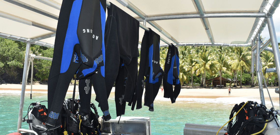 https://tahititourisme.cl/wp-content/uploads/2018/04/marquisesdiving_1140x5502-min.png