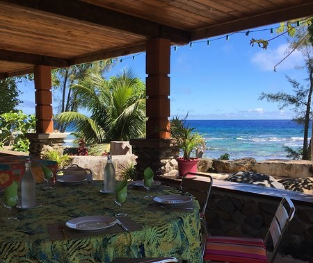https://tahititourisme.cl/wp-content/uploads/2018/04/view-from-terrace-commune.jpg
