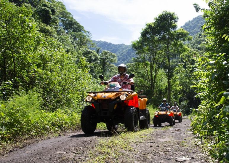 https://tahititourisme.cl/wp-content/uploads/2018/05/ACTIVITES-TERRESTRE-Vaihiria-Quad-Tahiti-2.jpg
