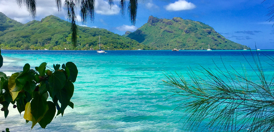 https://tahititourisme.cl/wp-content/uploads/2018/05/ACTIVITES-TERRESTRES-Green-Tours-Huahine-1.jpg