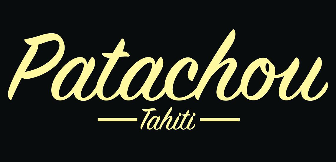 https://tahititourisme.cl/wp-content/uploads/2018/05/RESTAURATION-Patachou-1.jpg
