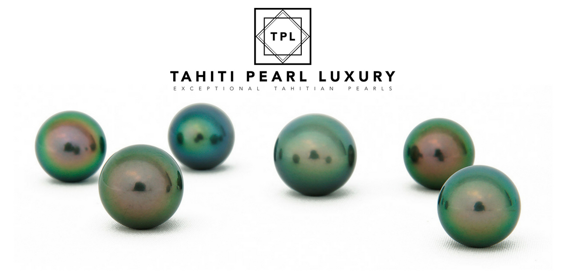 https://tahititourisme.cl/wp-content/uploads/2018/06/ACTIVITE-DINTERIEUR-Tahiti-Pearl-Luxury-3.jpg