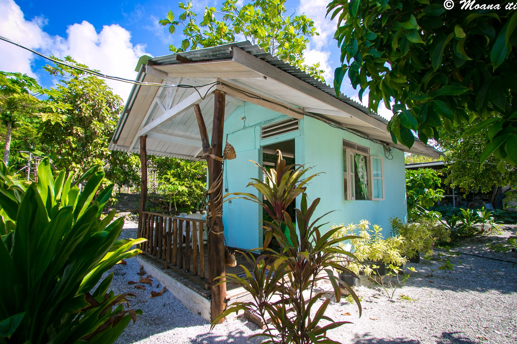 https://tahititourisme.cl/wp-content/uploads/2018/06/Bed-And-Breakfast.jpg