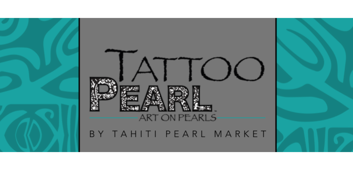 https://tahititourisme.cl/wp-content/uploads/2018/06/tattoopearlphotodecouverture1140x550.png