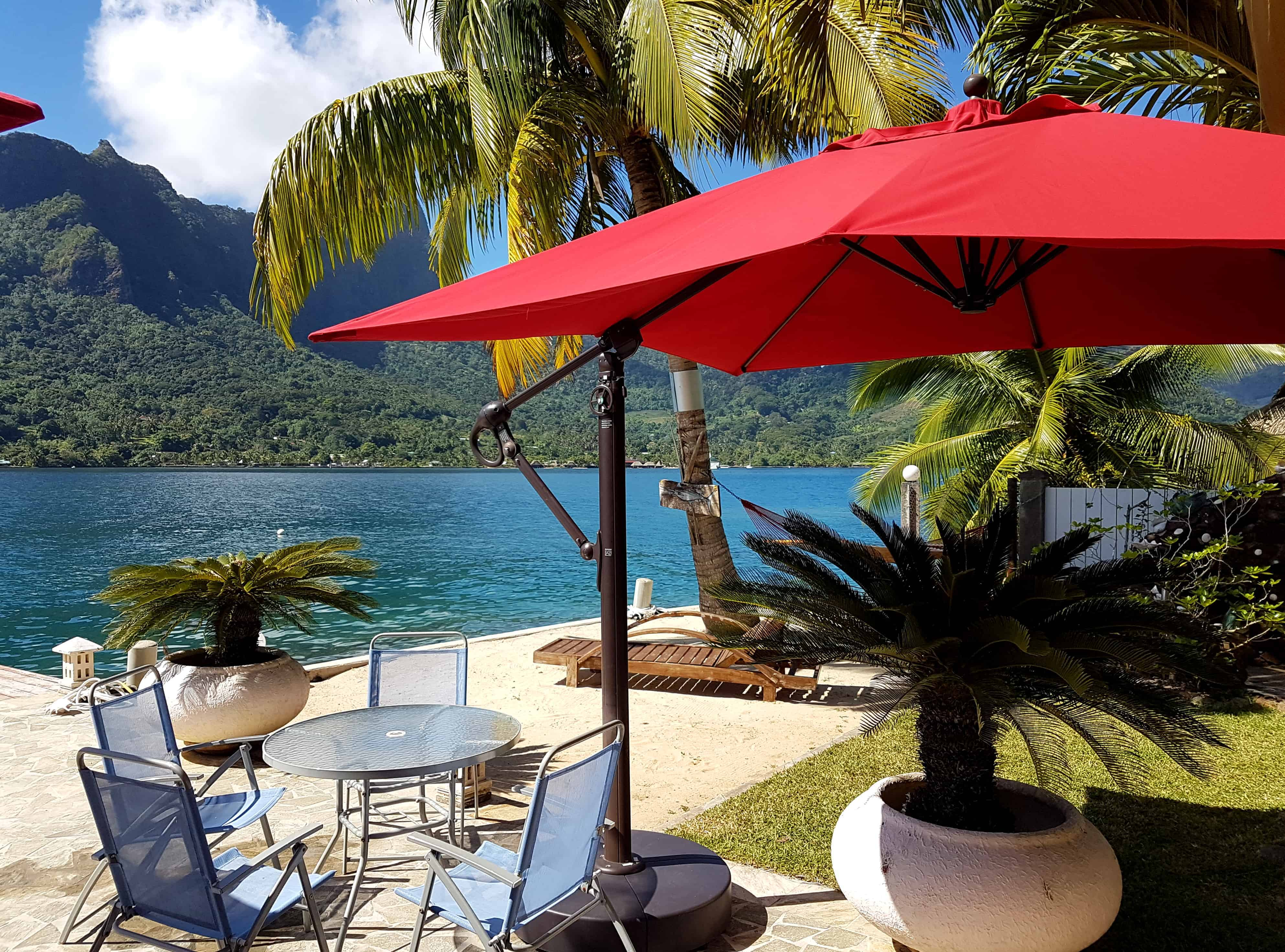https://tahititourisme.cl/wp-content/uploads/2018/09/Villa-Oramara-by-Tahiti-Homes®-a-Moorea-21.jpg